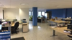 OFFICE TO LET UNIT 1 SHOWGROUND ROAD BRIDGWATER